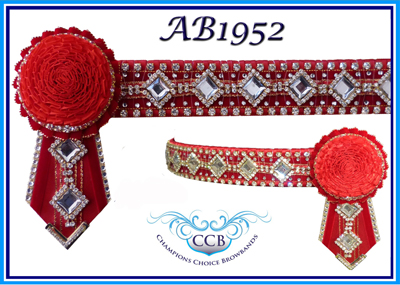 AB1952