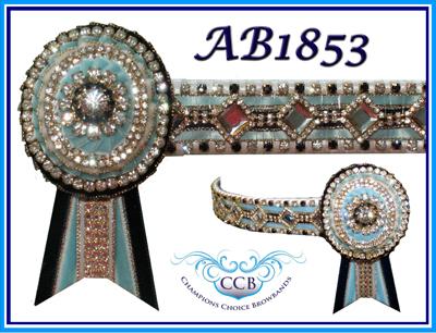 AB1853