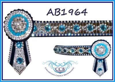 AB1964
