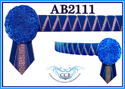 AB2111