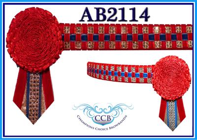 AB2114