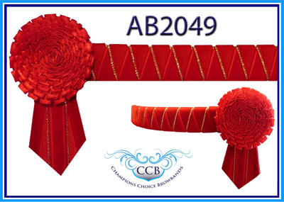 AB2049