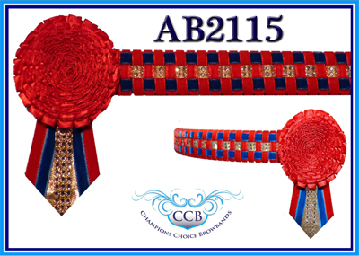 AB2115