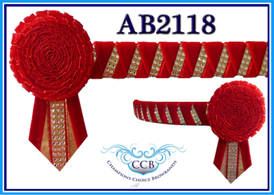 AB2118