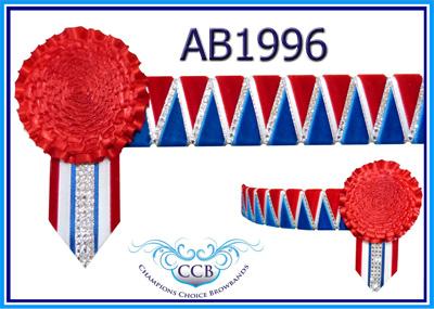 AB1996