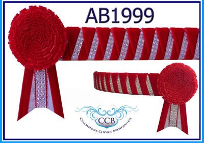 AB1999