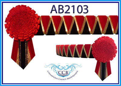 AB2103