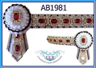 AB1981