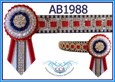 AB1988