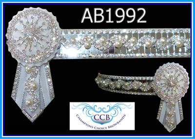 AB1992