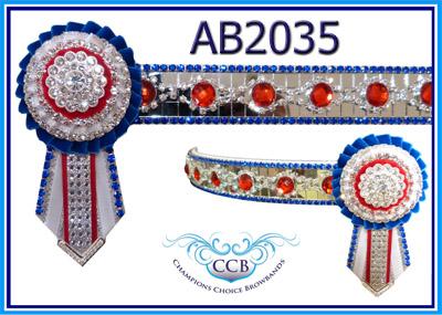 AB2035