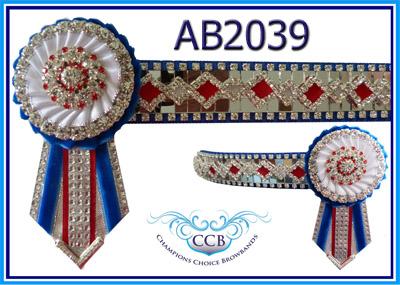 AB2039