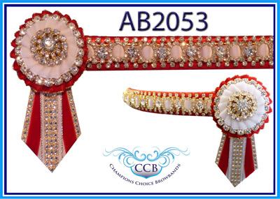 AB2053
