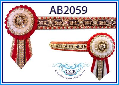 AB2059