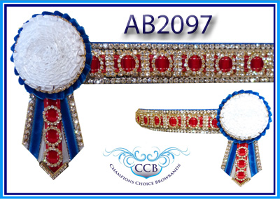 AB2097