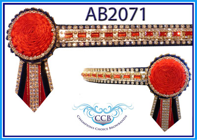AB2071