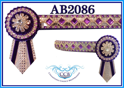 AB2086