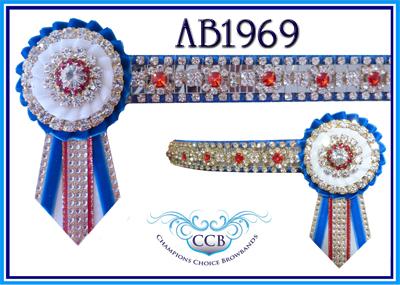 AB1969