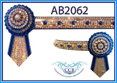 AB2062