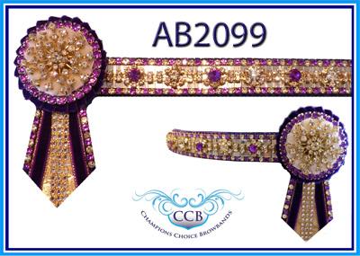 AB2099