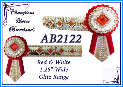 AB2122