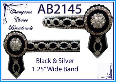 AB2145