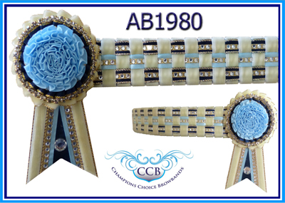 AB1980