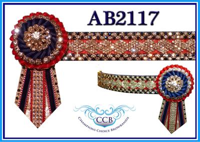 AB2117