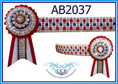AB2037