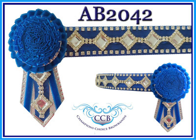 AB2042