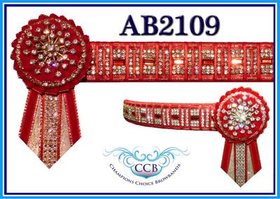 AB2109