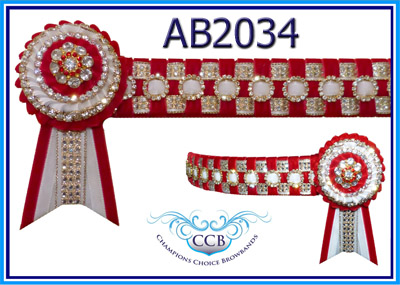 AB2034