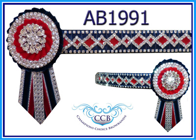 AB1991