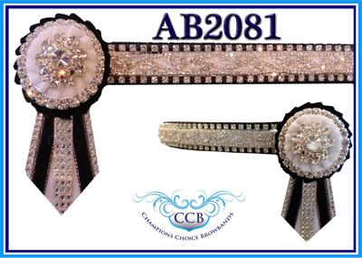 AB2081