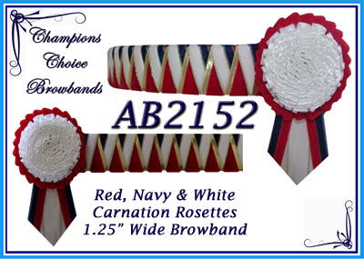 AB2152