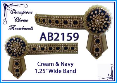 AB2159