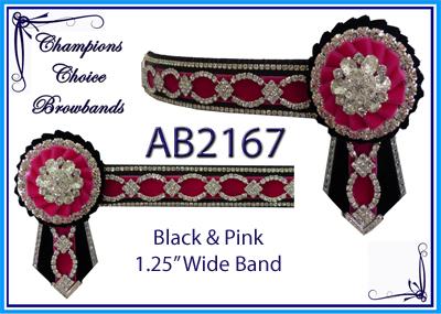 AB2167