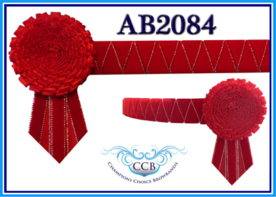 AB2084
