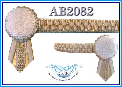 AB2082