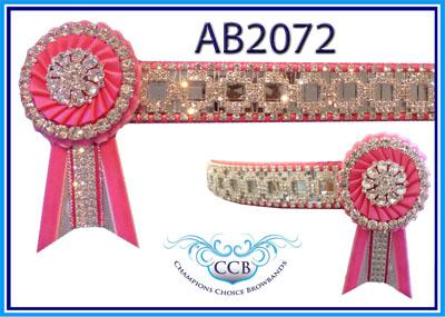 AB2072