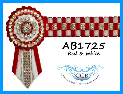AB1725