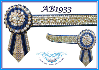 AB1933