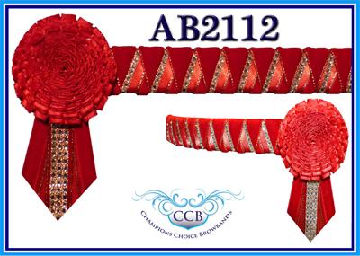 AB2112