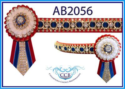 AB2056