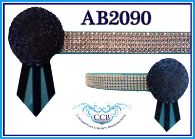 AB2090