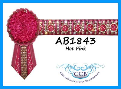 AB1843