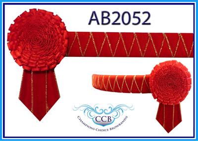 AB2052