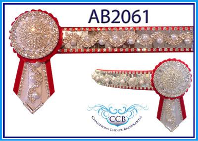 AB2061