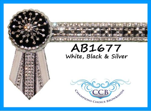 AB1677