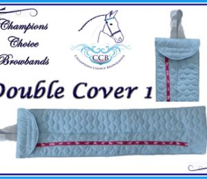 Cane Covers